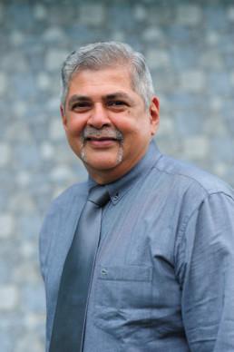 Dr. Vijay K. Shastri
