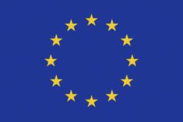 European Union GMP